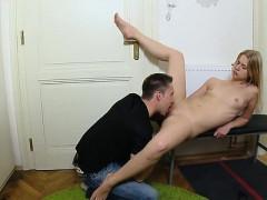 mamuśki porno z sąsiedztwa