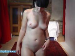 niewinna ciasna cipka mamuśki porno vids