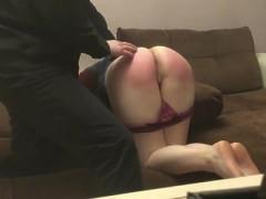 Owłosiony seks azjatycki