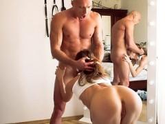 porno z Argentyny Brawo Lesbijki porno