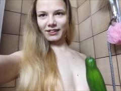 Big cock heban shemales