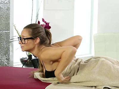 filmy porno femdom